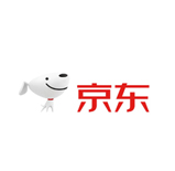 京东与杏盛合作过制作发光字标志标牌及门头招牌