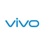 VIVO与杏盛合作过制作标志标牌
