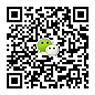 微信二维码-杏盛注册